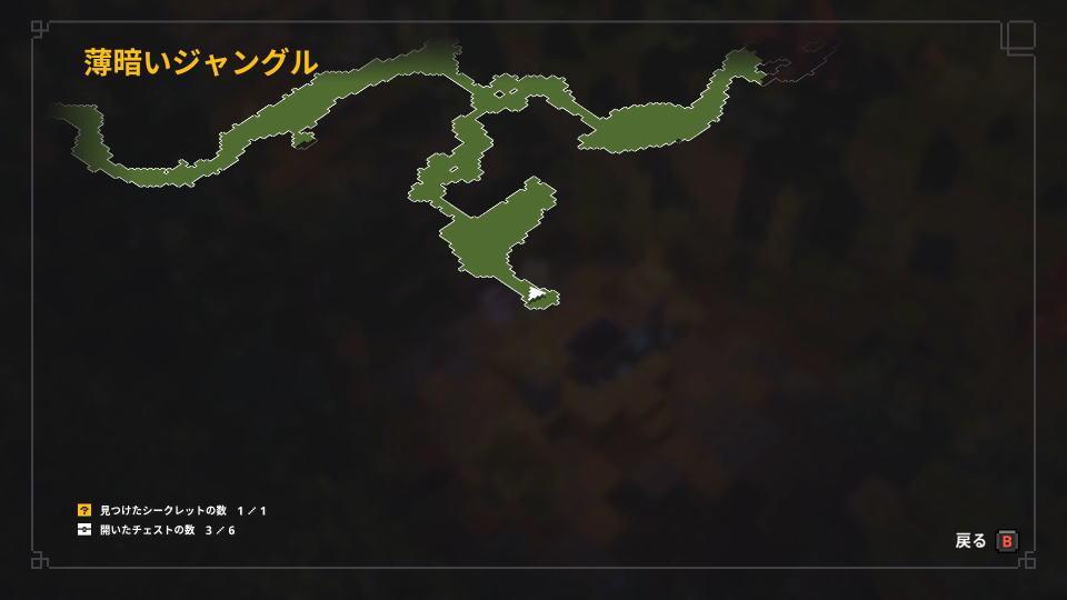 minecraft-dungeons-panda-unlock-ver2-3