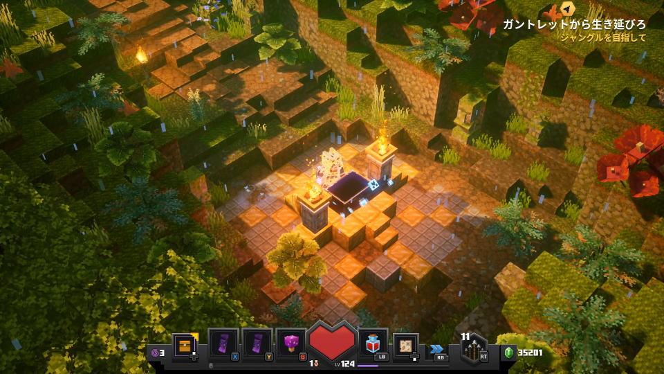 minecraft-dungeons-panda-unlock-ver2-4