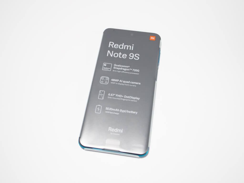 redmi-note-9s-03
