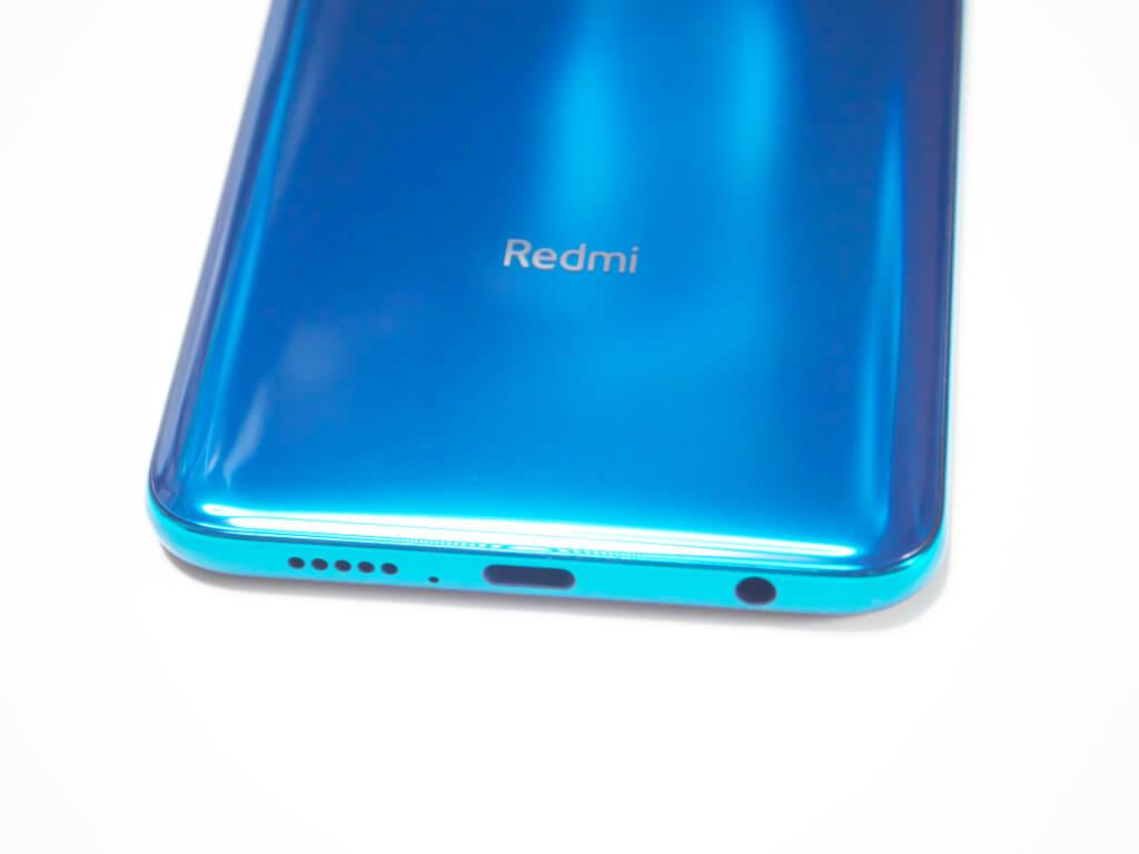 redmi-note-9s-07