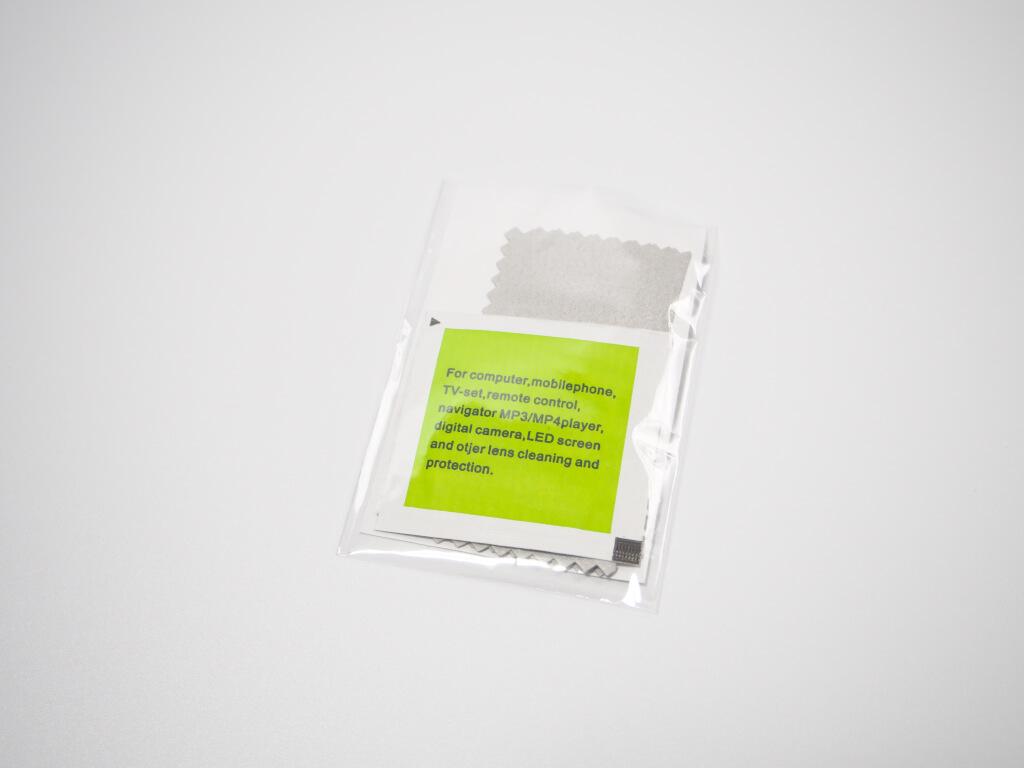 redmi-note-9s-screen-protector-film-10