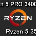 ryzen-5-pro-3400ge-benchmark-150x150