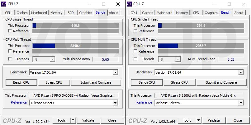 ryzen-5-pro-3400ge-ryzen-5-3500u-cpu-z-benchmark