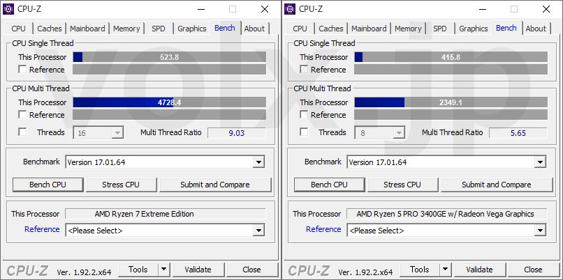 ryzen-7-extreme-edition-cpu-z-benchmark