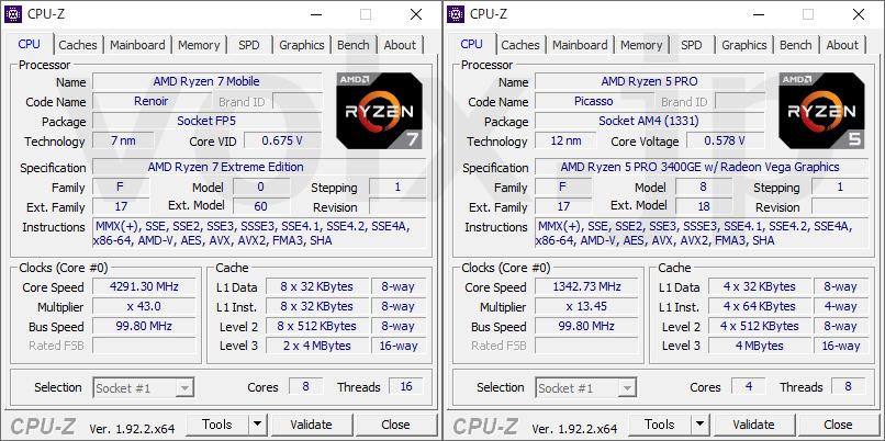 ryzen-7-extreme-edition-cpu-z-info