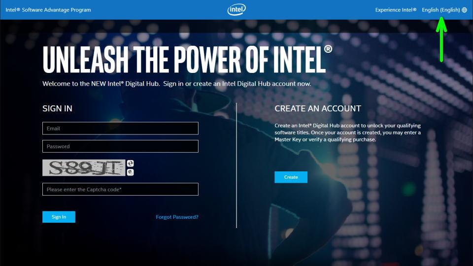 softwareoffer-intel-com-serial-key-get-1