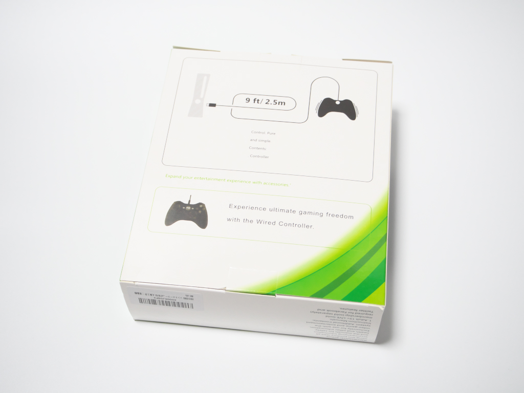 xbox-360-controller-review-01