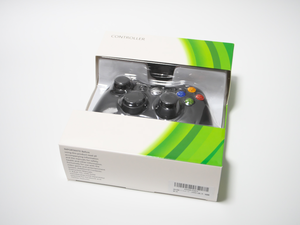 xbox-360-controller-review-02