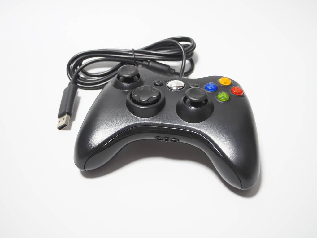 xbox-360-controller-review-03