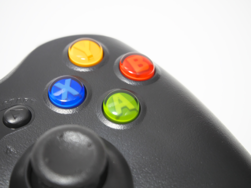 xbox-360-controller-review-05