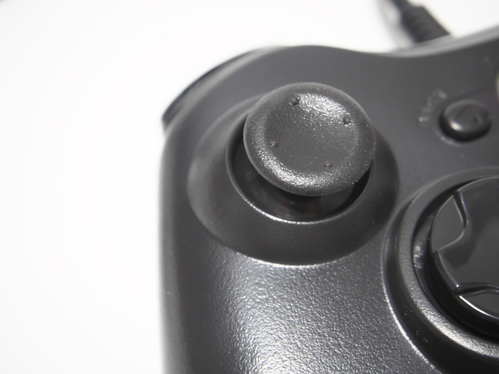 xbox-360-controller-review-06