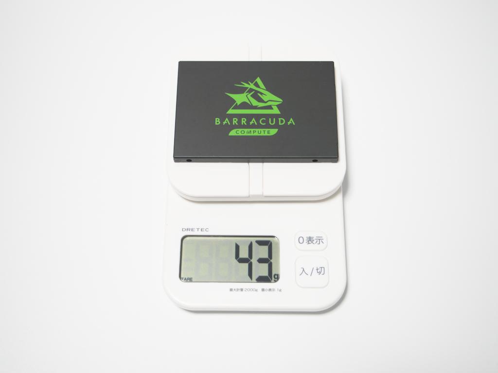 za500cm1a003-review-06