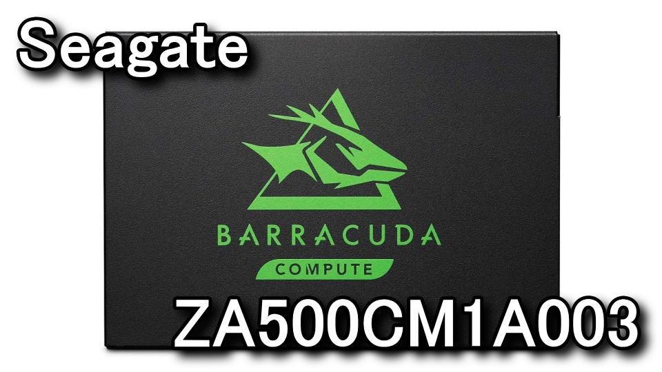 za500cm1a003-review