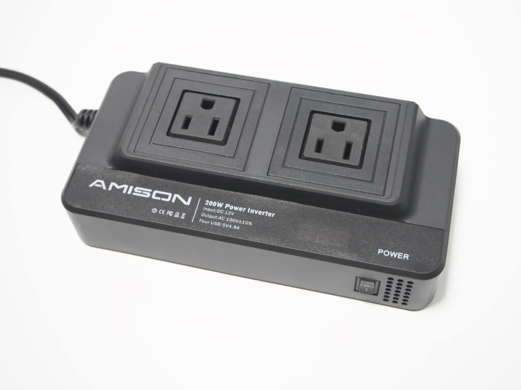 amison-m5-03