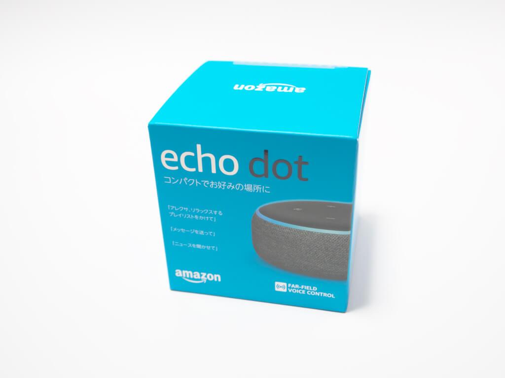 echo-dot-01