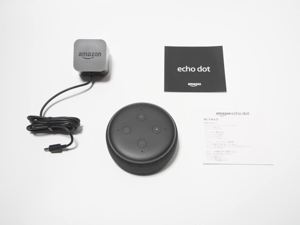 echo-dot-03