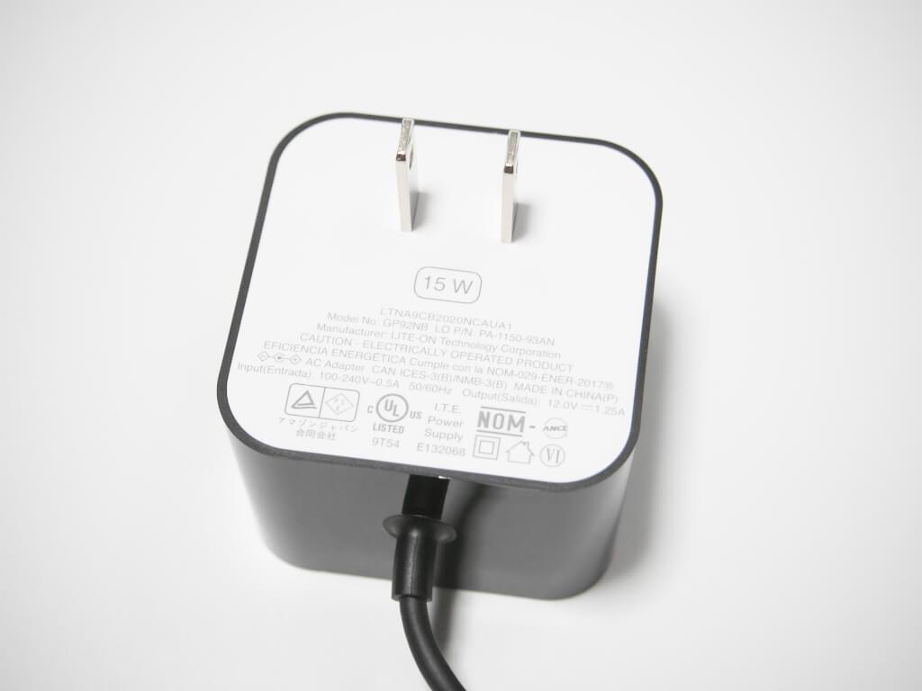 echo-dot-09