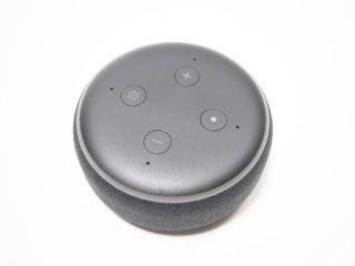 echo-dot-car-mount-notice-1-320x240