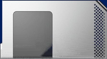 galleria-side-panel