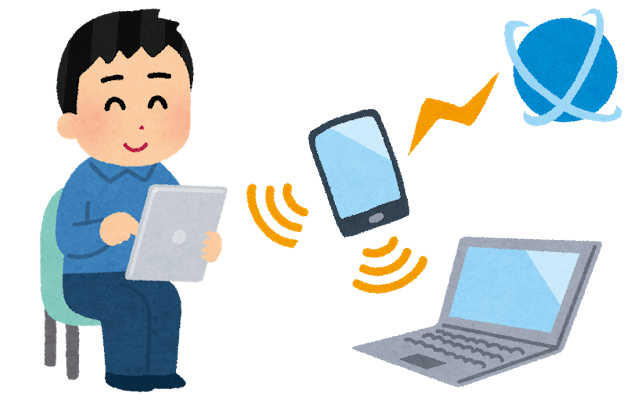 tablet-wi-fi-cellular-tethering