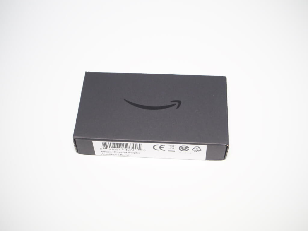 amazon-ethernet-adapter-01