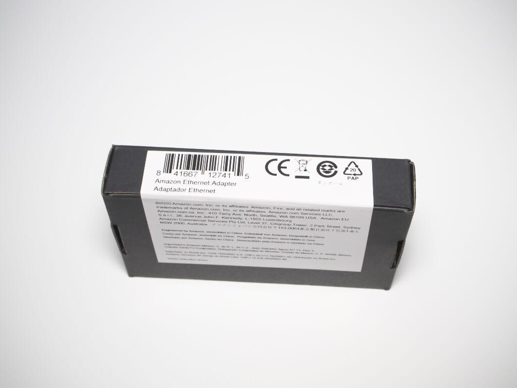 amazon-ethernet-adapter-02