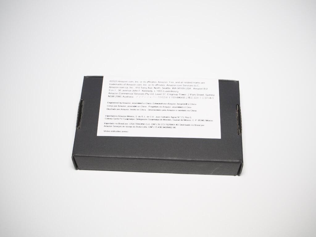 amazon-ethernet-adapter-03