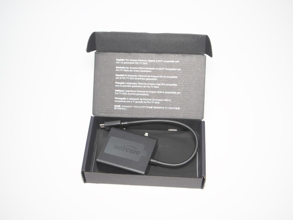 amazon-ethernet-adapter-04