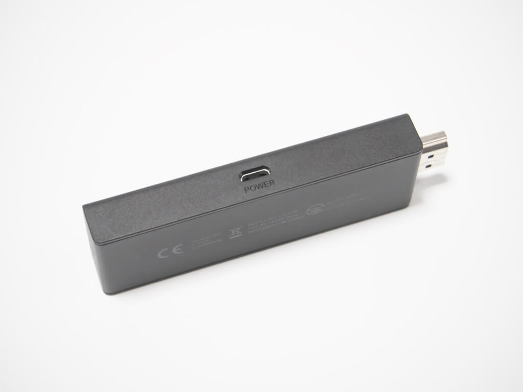 amazon-ethernet-adapter-10