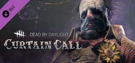 dbd-curtain-call-chapter