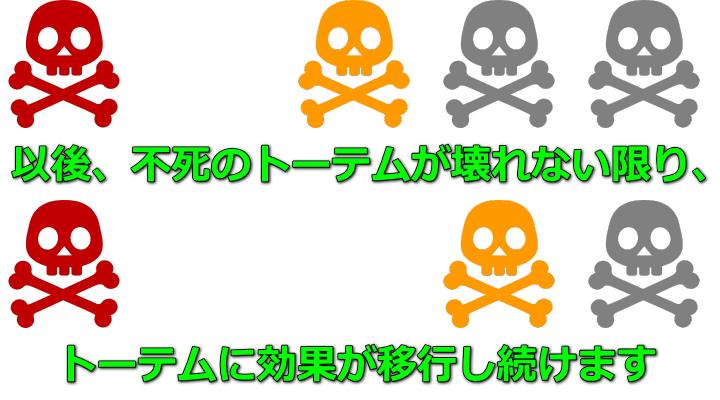 dbd-fushi-perk-info-3