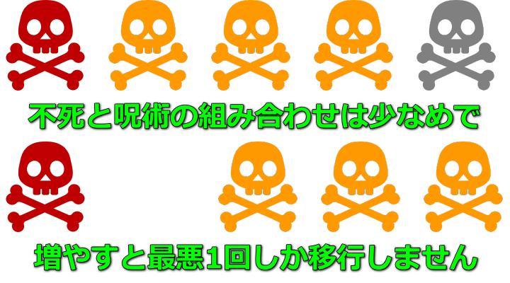 dbd-fushi-perk-info-4