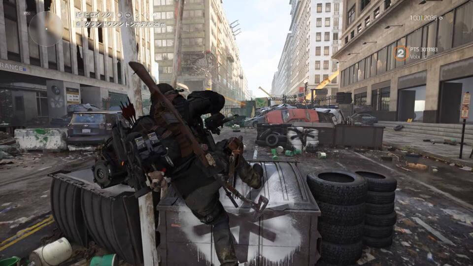 division-2-backfire-parkour-2