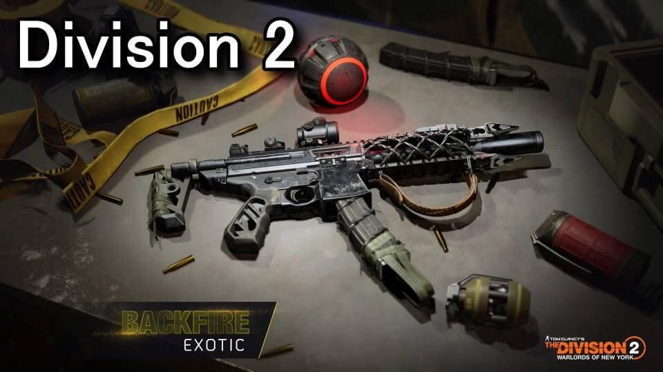 division-2-backfire-spec-talent