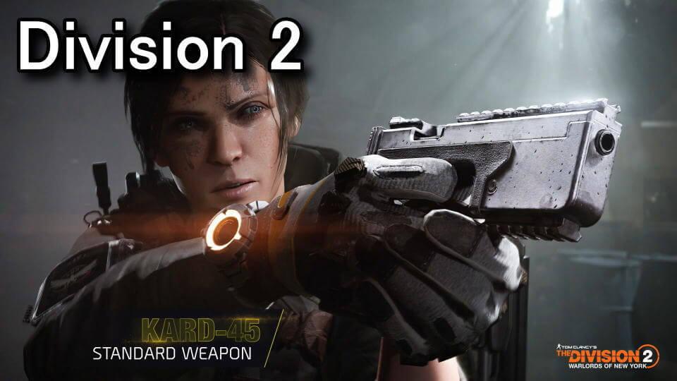 division-2-tdi-kard-custom-1
