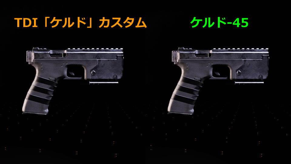 division-2-tdi-kard-custom-hikaku