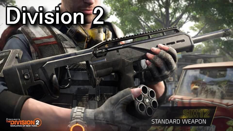 division-2-the-mop-six12-tigai-1