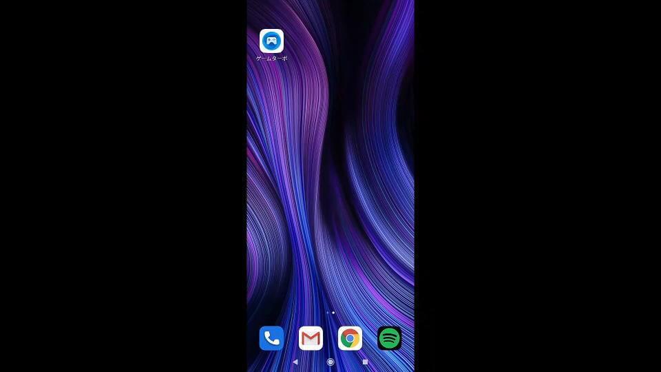 fire-tv-stick-smartphone-mirroring-6