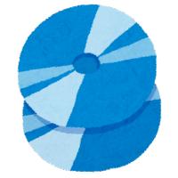 flets-tv-hikari-tv-tigai-blu-ray-disk