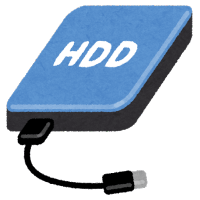 flets-tv-hikari-tv-tigai-portable-hdd