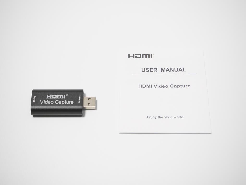 hdvc-2-jp-03