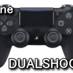 iphone-dualshock-4-android-150x150