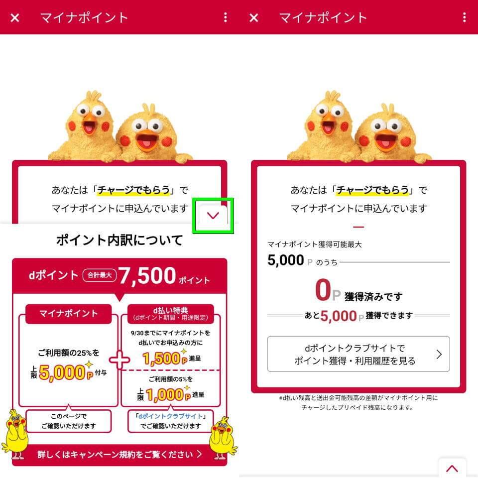 mynumbercard-point-yoyaku-2