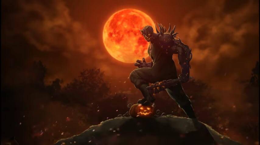 dbd-halloween-event-2020-info