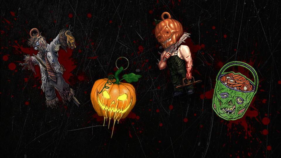 dbd-halloween-event-2020-rewards