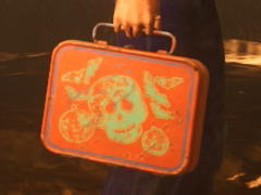 dbd-halloween-event-lunch-box