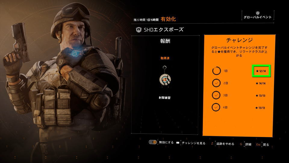 division-2-shd-exposed-complete