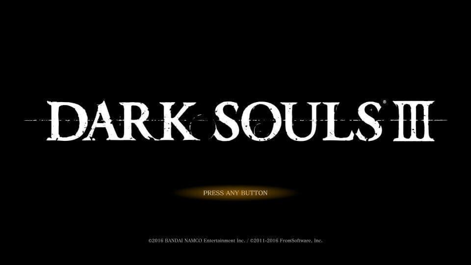 dualshock-3-dark-souls-1