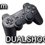 dualshock-3-steam-pc-setting-150x150