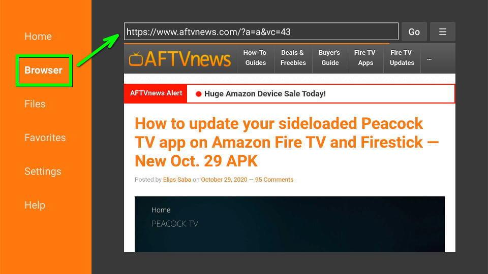 fire-tv-stick-install-apk-guide-4